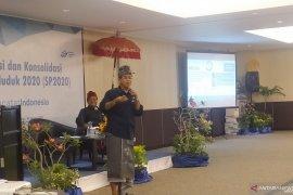 "BPS: ""Canang Sari"" pengaruhi tingkat inflasi di Bali"