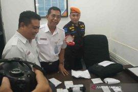 KAI Cirebon catat selama 2019 ada 209 pelayanan barang hilang