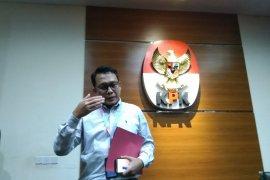 KPK kembali panggil Wakil Ketua Dewan Mejelis Syuro DPP PKB Abdul Ghofur