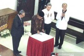 Fachrul Razi: Toleransi dan kebersamaan dapat majukan bangsa