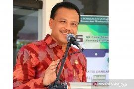 Sekda Bali turunkan Inspektorat dalami dugaan pungli