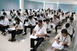 KPU Denpasar minta masukan masyarakat soal integritas PPK