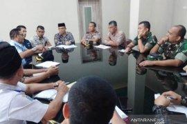 Pemkab Aceh Barat bentuk tim terpadu cegah virus corona