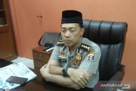 "Polisi imbau korban penipuan ""King of the King"" lapor"