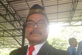Akademisi apresiasi KPK tetapkan 14 mantan anggota DPRD Sumut sebagai tersangka