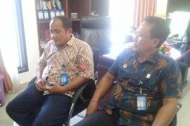 """Imigrasi Denpasar selidiki kasus peretasan papan """"running text"""""""