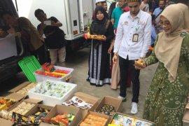 ASIA bertekad produk UMKM Aceh tembus pasar nasional