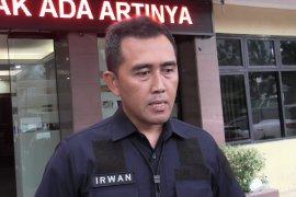 Nikita Mirzani jalani penahanan di Polres Jaksel hingga  Senin
