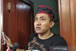 Suami sebut kematian Lina Jubaidah karena sakit sesuai takdir