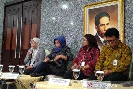 Kemenkes: Indonesia mampu deteksi virus corona