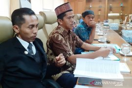 DPRD Bogor tangani sengketa MNC Land dengan warga Ciletuh Ilir