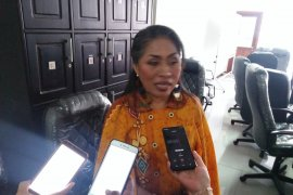 DPRD Maluku : remaja korban persetubuhan harus dapat pendampingan