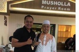 ASITA Belitung sebut wabah corona tidak ganggu kunjungan wisatawan