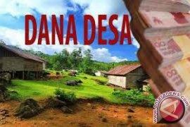 Gubernur Jatim harapkan BPK bersinergi percepat penyerapan dana desa