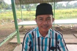 PKB Banten apresiasi 100 hari kerja menteri di kabinet Jokowi-Ma'ruf