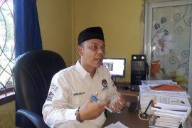 KPU Kabupaten Bangka Tengah seleksi 118 calon anggota PPK