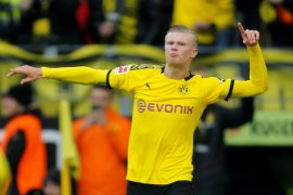 Liga Jerman: Bayern Munich taklukkan Mainz 3-1 untuk pimpin klasemen