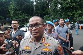 "Penanganan kasus ""King of The King"", polisi tetapkan dua tersangka"