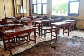 Kabupaten Bekasi akan perbaiki 300 sekolah dasar  pada 2020