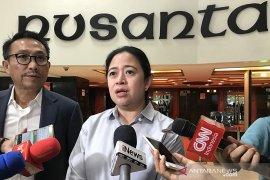 Puan nilai biarkan Panja Jiwasraya di tiga komisi berjalan