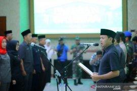 Pemkot Bogor akan lakukan lelang tujuh jabatan eselon II