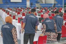 Magelang sediakan layanan antarjemput gratis peserta tes CPNS