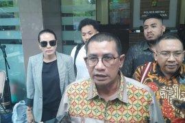 Pengacara Nikita Mirzami sebut penahanan kliennya sebagai konsekuensi