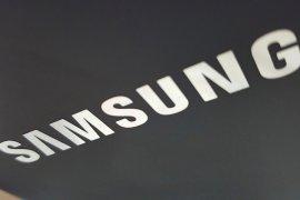 Samsung benarkan adanya kasus corona di pabrik Korsel