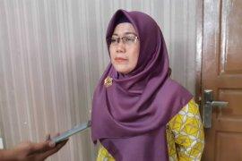 Pemkab Natuna liburkan sekolah selama karantina WNI dari Wuhan