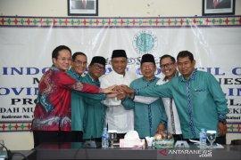 FKUB  minta masyarakat jaga kerukunan pascaperistiwa di Sulut