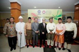 Pakar ASEAN dukung Pusat Kajian Budaya Melayu UMSU