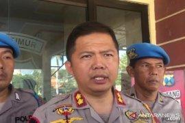 Polisi usut dugaan korupsi dana desa 2018 di Sampang
