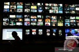 KPID Jabar: Penyiaran gunakan satelit seharusnya berizin
