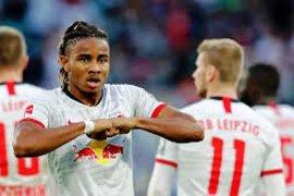 Liga Jerman : Gladbach batalkan pertandingan liga karena peringatan badai