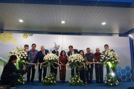 Kemenkes apresiasi inovasi PT APL bangun pusat distribusi di Cikarang
