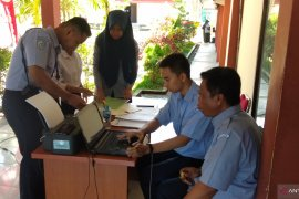 Seleksi CPNS KKP orang Papua diberi kekhususan