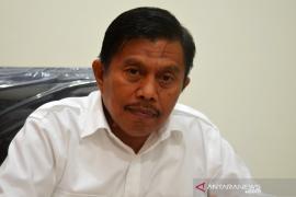 DPRD Gorontalo Utara minta Pemkab seriusi penanganan sampah kiriman