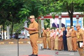 Banjarbaru siap sukseskan HPN