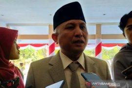 Legislator: CPI tingkatkan pajak pertimahan Rp1 triliun