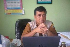 Dinkes Kabupaten Lebak waspadai virus corona