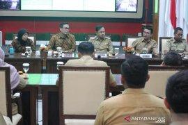 Bima Arya optimistis Kota Bogor kembali raih WTP keempat kalinya