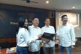 Prospek menarik, MAS Group gandeng Fujiken garap hunian di Serang