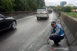 Jasa Marga Ikuti Peraturan Standar Operasional Jalan Tol
