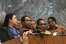 Menpora optimistis PON Papua berlangsung baik dan dlancar