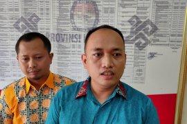 KPU Kabupaten Lamtim: Kebocoran soal itu tidak mungkin