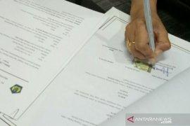 PT Taspen-KPPN tandatangani kerjasama Desmobtas-139