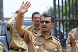 Pemprov Jabar anggarkan Rp15 miliar untuk bangun RSU Limbangan Garut