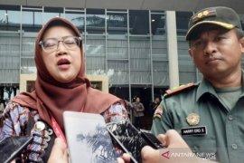 Kodim 0621/Kabupaten Bogor akan fokuskan TMMD ke Sukajaya