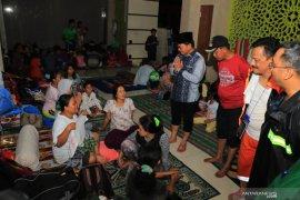 Terkait banjir, Pemkot Tangerang panggil pengembang Garden City