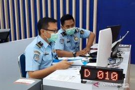 Imigrasi Singkawang tunggu Permen larangan turis China masuk Kalbar